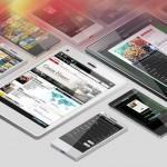 Canon lanza aplicación de escaneo para dispositivos móviles