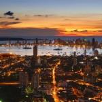 Samsung alista Cartagena de Indias para presentar el nuevo Galaxy Note 4