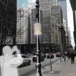 Chicago, la ciudad que en 2015 estará inmersa en Internet