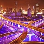 CityNext y el Internet de las Cosas: para ciudades más inteligentes