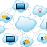 Salesforce presenta su solución analítica en la nube