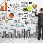 ¿Por qué las empresas de alta tecnología no tienen buen marketing?