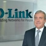 D-Link lanza blog en español para sus clientes latinos