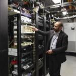 Big data revoluciona el backup o mercado de copias de seguridad