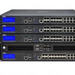 Dell incrementa capacidad en servidores