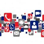El Encuentro Mundial Más Importante de VoIP se Realizará en Chile