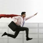 Emprendedores dot-com (Parte 1)