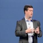 AMD nombra nuevo director general de la unidad de negocio Empresarial