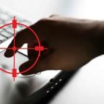 Fraude financiero: la amenaza que las empresas quisieran prevenir