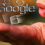 "Google prepara ""ataque"" contra Office"