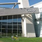 Google censura búsquedas sobre el Estado Islámico