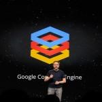 Google agita mercado cloud con otra reducción de precios