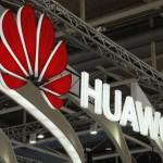 Huawei celebra crecimiento récord