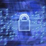Intel quiere mejorar la seguridad para la Internet de las Cosas