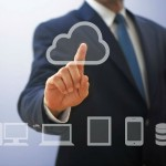Software y cloud: claves en la estrategia de almacenamiento de IBM