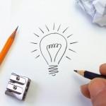 Chile realizará feria de innovación y emprendimiento