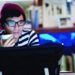 Intel crea suite de Herramientas para crear apps multiplataforma