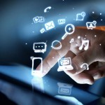 Google proporcionará Internet universal a Sri Lanka