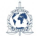 Kaspersky combatirá el cibercrimen junto a la Interpol y Europol