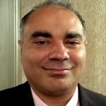 4G Americas nombra nuevo Director para América Latina y el Caribe