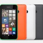 Microsoft eliminará la marca Lumia este año