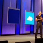 Microsoft ofrecerá servicios en la nube localmente en India
