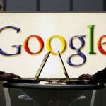 """Japón gana a Google """"derecho al olvido"""""""