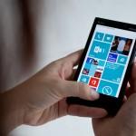 Desafío de los operadores móviles: Maximizar el aprovechamiento de los datos