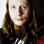 Condenan al creador de Pirate Bay