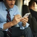 Samsung y Good quieren mejorar la credibilidad empresarial de Android