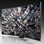 Lo que debe saber para comprar un televisor de alta definción