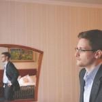 En la era post-Snowden: consumidores consideran cortar Internet con sede en USA