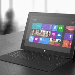 Tablets Surface RT no recibirán Windows 10, pero sí serán actualizadas