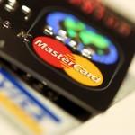 MasterCard abriría operaciones en Cuba el 1 de marzo
