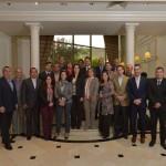 TelexTorage participó en Citrix LAC Strategic Partner