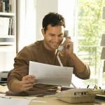 6 Pasos para superar un despido y conseguir nuevo trabajo