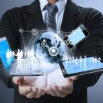 CMO y CIO apelan a SM e IoT para ganar clientes (y 2)
