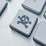 Detectan vulnerabilidad en sitio web del ICANN