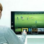 Streaming 4K: la nueva apuesta visual de Sony