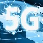 Redes en la región crecen 70% por demanda de datos móviles