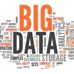 DEYDE: Servicios de Big Data superarán los $ 48.000 en 2019
