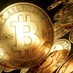 Colombia no se resiste a la seducción del Bitcoin