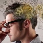 ¿Cómo simplificar los procesos de información?