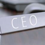Con estos 5 pasos cualquier CEO puede destruir una empresa