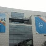 Dell busca una ruta para sacarle ventaja a la economía de los datos