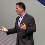 En tiempos de spin off: Dell se integra