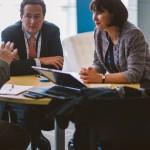 Dell lanza soluciones empresariales para monetizar el análisis de datos