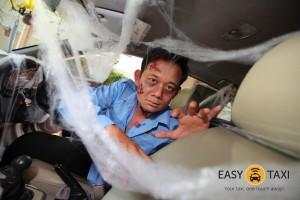 ET Thailandia