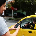 Easy Taxi incorpora Widget como herramienta