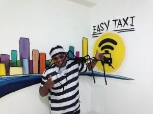 Easy Taxi_Panama